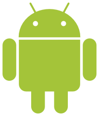 Android™ Robot